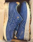 ASICS GEL LYTE SPEED Classic Blue Easter H615L-4242 III V Men's 8-13