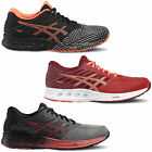 Asics fuzeX women's Running shoes Jog Performance Training Ladies Running NEW