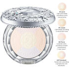 Jill Stuart Japan Crystal Lucent Face Powder with Case SPF20 PA++ Pressed Powder