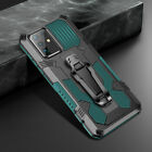 Armor Rugged Hybrid Shockproof Phone Case Cover For Samsung Galaxy S7 S6 S7 Edge
