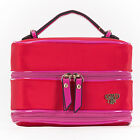 PurseN Prima Vacationer Jewelry Case, 11 Colors
