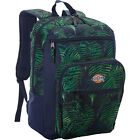 Dickies Double Deluxe Backpack 7 Colors Laptop Backpack NEW