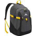 High Sierra Sportour Computer Backpack Laptop Backpack NEW