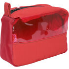 Sumo Accessory Dittie 3 Colors Personal Electronic Case NEW