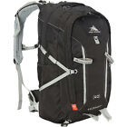 High Sierra Ascender 40 Hiking Backpack 3 Colors Backpacking Pack NEW