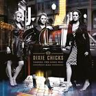 Taking the Long Way - Chicks Dixie New & Sealed LP Free Shipping
