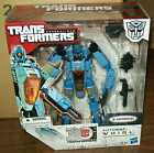 TRANSFORMERS GENERATIONS 30TH AUTOBOT WHIRL NEW IN BOX #sw-1021 - Time Remaining: 1 day 18 hours 7 minutes 21 seconds