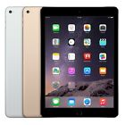 Apple iPad Air 2 Tablet *Neu* 16GB 32GB 64GB 128GB - Cellular oder nur WiFi