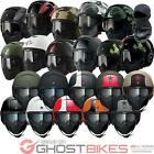 Shark Raw Motorcycle Helmet Open Face Street Urban Scooter Goggle Mask Balaclava