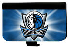 DALLAS MAVERICKS SAMSUNG GALAXY & iPHONE CELL PHONE CASE LEATHER COVER WALLET on eBay