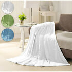 "Northpoint King Size 102""X90"" Lavish Luxury Blanket-in 3 Colors"