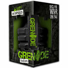 Grenade Black Ops Fat Burner Weight Loss