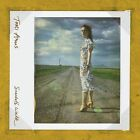 Scarlet's Walk by Tori Amos (CD, Oct-2002, Epic (USA)) SEALED NEW cut out hole