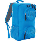 LEGO Brick cyclePET Backpack 3 Colors School & Day Hiking Backpack NEW