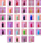 6'X100YDS Tulle Spool Wedding Bridal Party Favor Decoration Tutu Craft