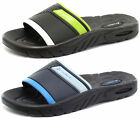 Rider Brasil Arena 2016 Kids/Junior Beach Slide Sandals ALL SIZES AND COLOURS