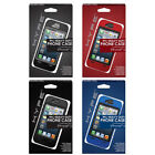Hype iPhone 5 / 5S / SE Heavy Duty Case in 4 Colors
