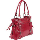 ClaireChase Valentina Work Tote 2 Colors Women's Business Bag NEW