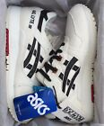 Asics Gel Lyte III 3 Slight White Black Japan Denim H6W4N-9990 Men 8 8.5 9 10.5