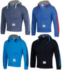 New Gola Boys Zip Up Hooded Sweatshirt / Hoody ALL SIZES AND COLOURS