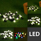 20x Outdoor LED Festoon String Garden Lights IP44 Party Wedding Christmas Light