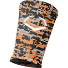 2044166 EVOSHIELD COMPRESSION WRIST SLEEVE CAMO ALL COLORS AND SIZES