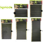 KOMODO ADVANCED VIVARIUM HEATING MAT VIVARIUM REPTILE SNAKE LIZARD HEAT PAD