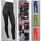 BAUCHWEG LEGGINGS BEIN+PO GEFORMT HOSE MIEDER BODY WRAP Forming SHAPER TV