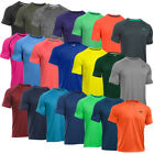 Under Armour Tech Short Sleeve Tee Shirt Training T-Shirt 1228539 Laufshirt