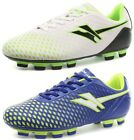 New Gola Ativo 5 Ion Blade Junior Football Boots ALL SIZES AND COLOURS