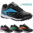 BOYS LIGHT WEIGHT FOOTBALL BOOTS ASTRO TURF GIRLS TRAINERS SCHOOL SCHOOL SHOES