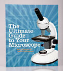 AmScope BK-UG The Ultimate Guide to Your Microscope