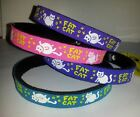Beastie Band Cat Collars - =^..^= Purrfectly Comfy - FAT CAT