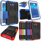 "For Amazon kindle Fire 7 new 2015 version 7""  Hybrid Kickstand Armor Cover Case"