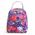 Vera Bradley Lunch Bunch - Lunch Bag in Different Designs