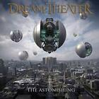 Astonishing - Dream Theater LP