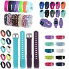 New Replacement Wrist Band With Metal Buckle For Fitbit Model Bracelet Wristband