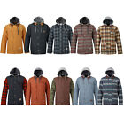Burton Dunmore Jacket Men's Winter Snowboard Ski Parka NEW