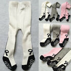 Baby Girls 0-3T Infant Stock Legging Pants Tights Panties Stockings 1Pc