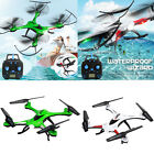 JJRC H31 Waterproof 4CH 6 Axis One Key Give Headless Mode RC Drone Quadcopter