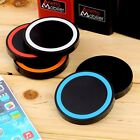 Universal Qi Wireless Power Charging Charger Pad For Mobile Phone Smart Phone AK