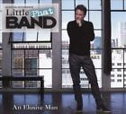 GORDON GOODWIN'S LITTLE PHAT BAND - AN ELUSIVE MAN [DIGIPAK] * USED - VERY GOOD
