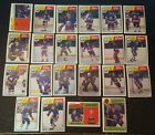 1983-84 OPC NEW YORK ISLANDERS Select from LIST NHL HOCKEY CARDS O-PEE-CHEE $2.09 CAD on eBay