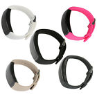 Luxury Replacement Silicone Watch Band Strap For Samsung Gear Fit2 Fit 2 SM-R360