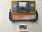 Vtech MOBIGO Touch Learning Console & 1 Game DREAMOWRKS SHREK Fun Learning