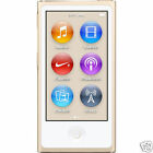 Apple iPod Nano 16GB 7th Generation