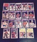 1982-83 OPC MONTREAL CANADIENS Select from LIST NHL HOCKEY CARDS O-PEE-CHEE $2.09 CAD on eBay