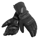 Dainese Scout Evo GTX Waterproof Motorcycle Gloves | All Sizes