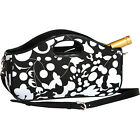 Picnic Plus Nola Wine Clutch 4 Colors Travel Cooler NEW