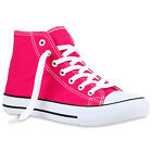 DAMEN SCHUHE 118774 SNEAKERS PINK 38 NEW